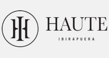 Haute Ibirapuera 181 m2