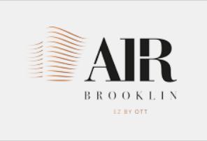 Air Brooklin 66 m2
