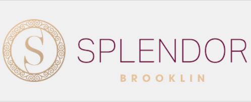 Splendor Brooklin